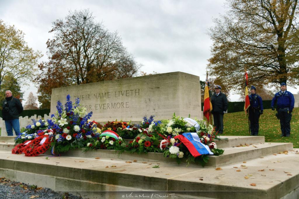 Commémoration du 11 novembre - Page 2 _tlr6610