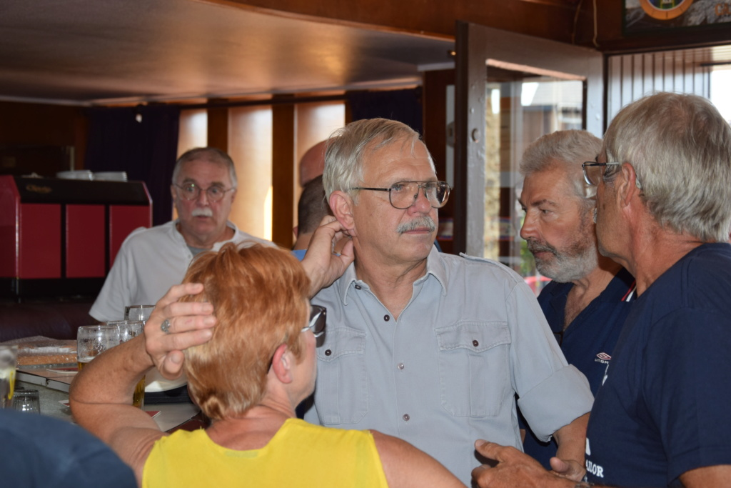 apero au BIG BENle3/8/18 LES PHOTOS Dsc_0031