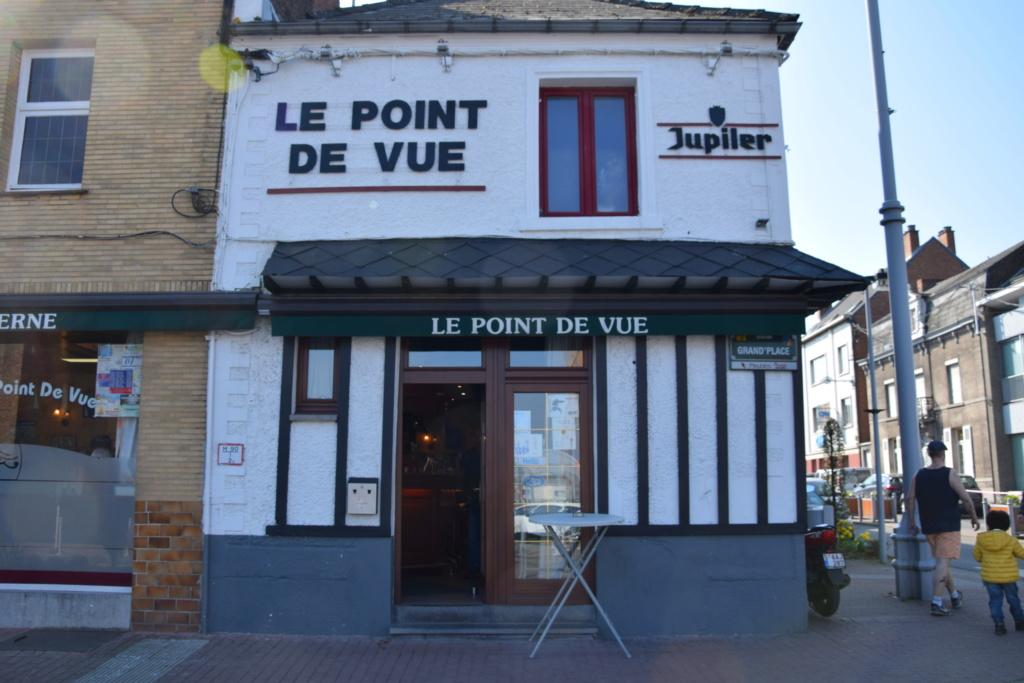 Réunion à Quaregnon le samedi 30 mars avec Jean Luc V :-)   Dsc_0132