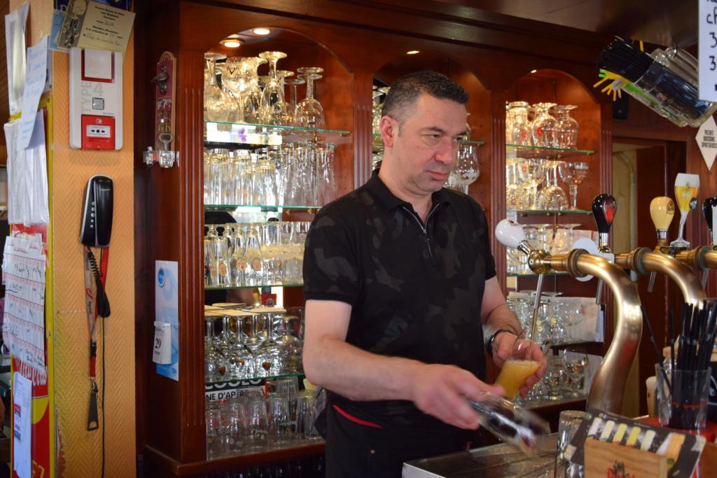 Réunion à Quaregnon le samedi 30 mars avec Jean Luc V :-)   Dsc_0133