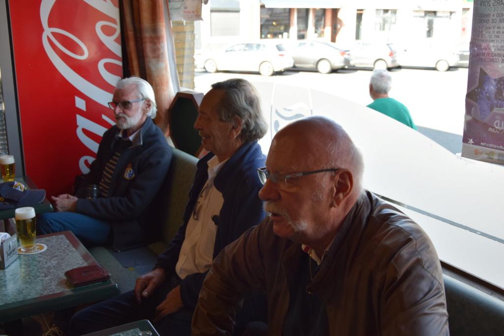 Réunion à Quaregnon le samedi 30 mars avec Jean Luc V :-)   Dsc_0134
