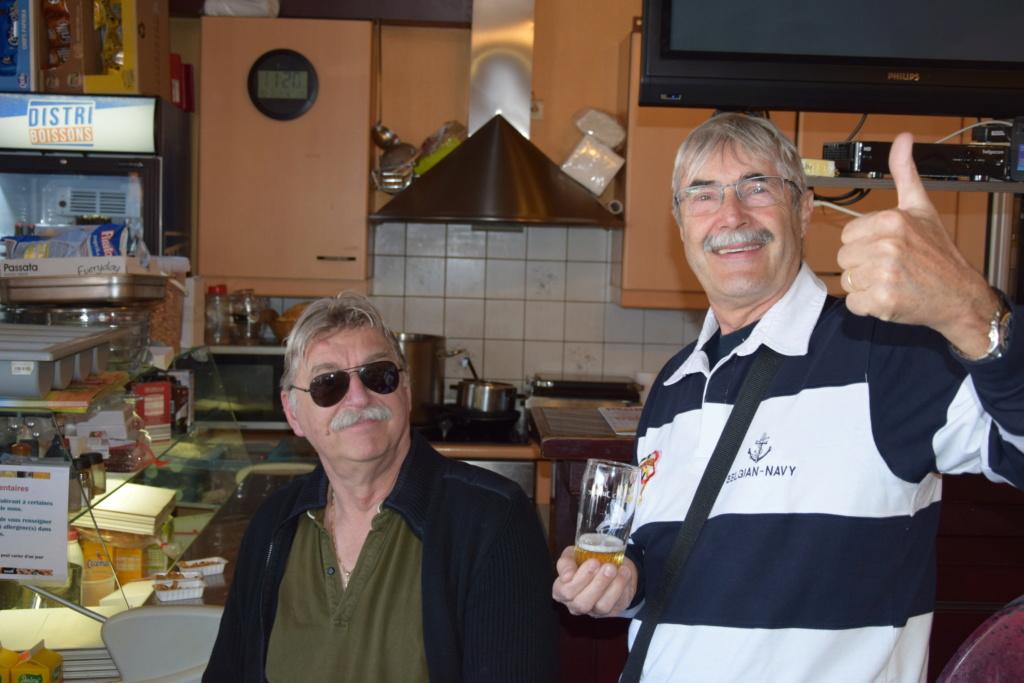Réunion à Quaregnon le samedi 30 mars avec Jean Luc V :-)   Dsc_0141