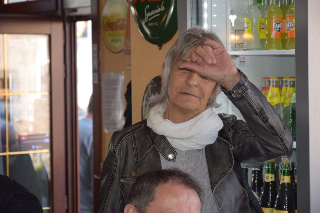 Réunion à Quaregnon le samedi 30 mars avec Jean Luc V :-)   Dsc_0144