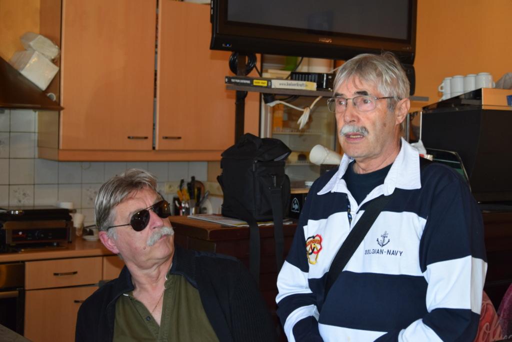 Réunion à Quaregnon le samedi 30 mars avec Jean Luc V :-)   Dsc_0146