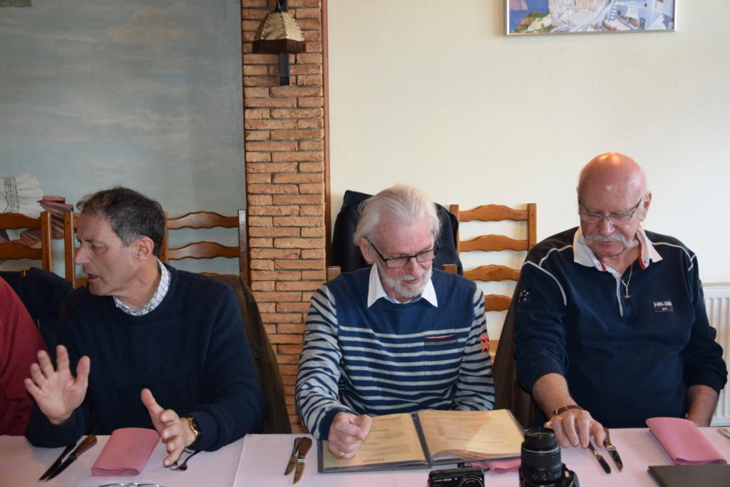 Réunion à Quaregnon le samedi 30 mars avec Jean Luc V :-)   Dsc_0156