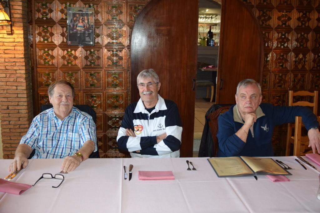 Réunion à Quaregnon le samedi 30 mars avec Jean Luc V :-)   Dsc_0160