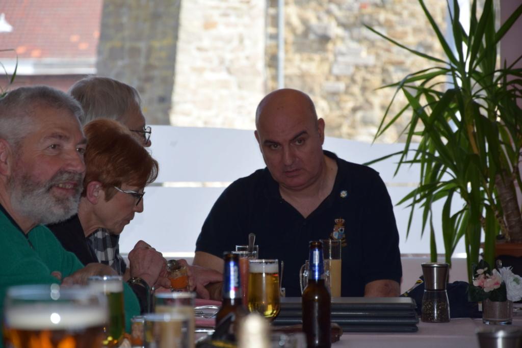 Réunion à Quaregnon le samedi 30 mars avec Jean Luc V :-)   Dsc_0167