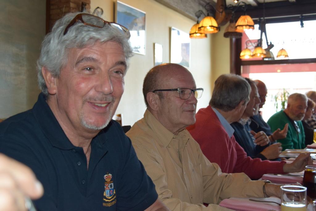Réunion à Quaregnon le samedi 30 mars avec Jean Luc V :-)   Dsc_0169