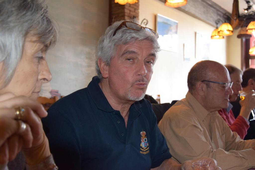 Réunion à Quaregnon le samedi 30 mars avec Jean Luc V :-)   Dsc_0173