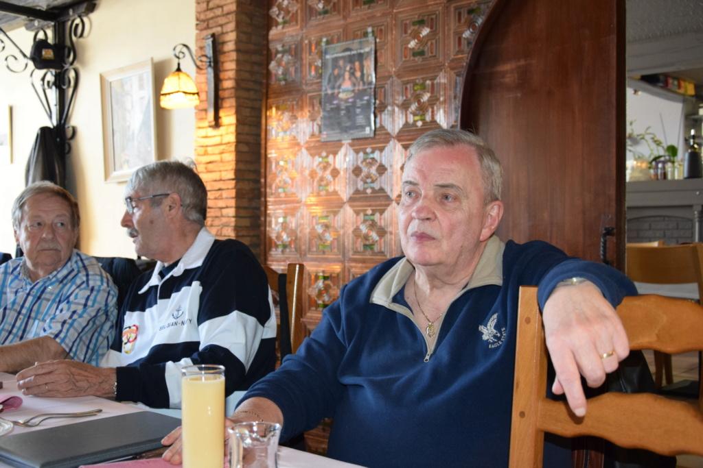 Réunion à Quaregnon le samedi 30 mars avec Jean Luc V :-)   Dsc_0175