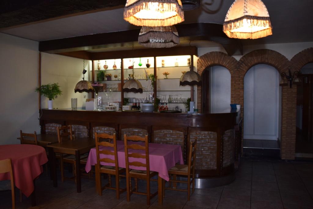 Réunion à Quaregnon le samedi 30 mars avec Jean Luc V :-)   - Page 2 Dsc_0177