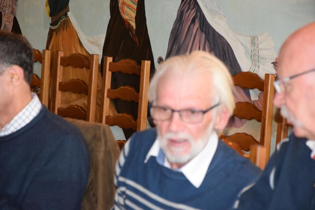 Réunion à Quaregnon le samedi 30 mars avec Jean Luc V :-)   - Page 2 Dsc_0182