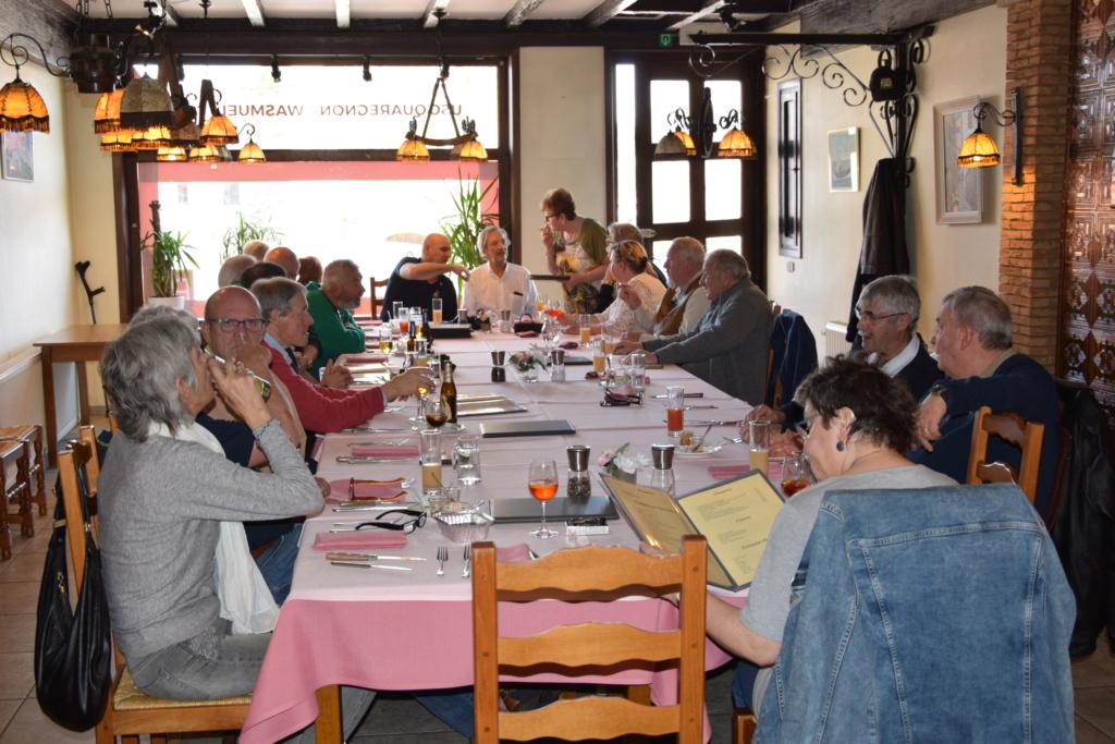 Réunion à Quaregnon le samedi 30 mars avec Jean Luc V :-)   - Page 2 Dsc_0184
