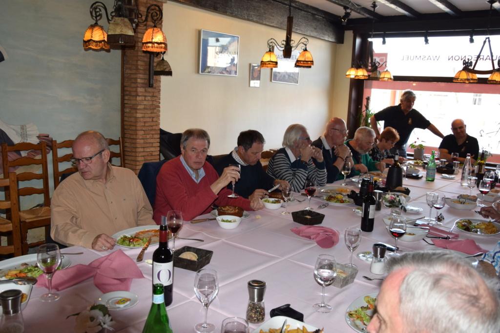 Réunion à Quaregnon le samedi 30 mars avec Jean Luc V :-)   - Page 2 Dsc_0192