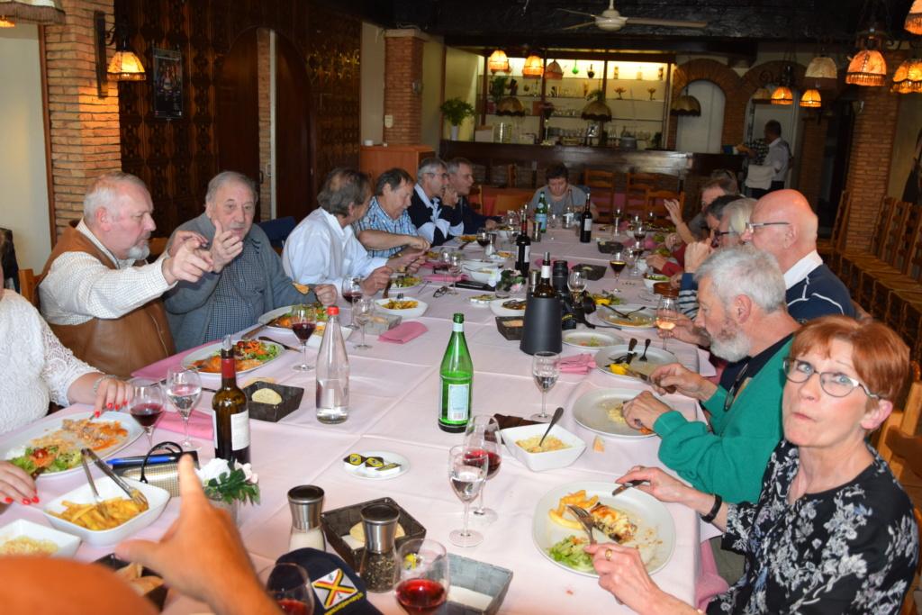 Réunion à Quaregnon le samedi 30 mars avec Jean Luc V :-)   - Page 7 Dsc_0193