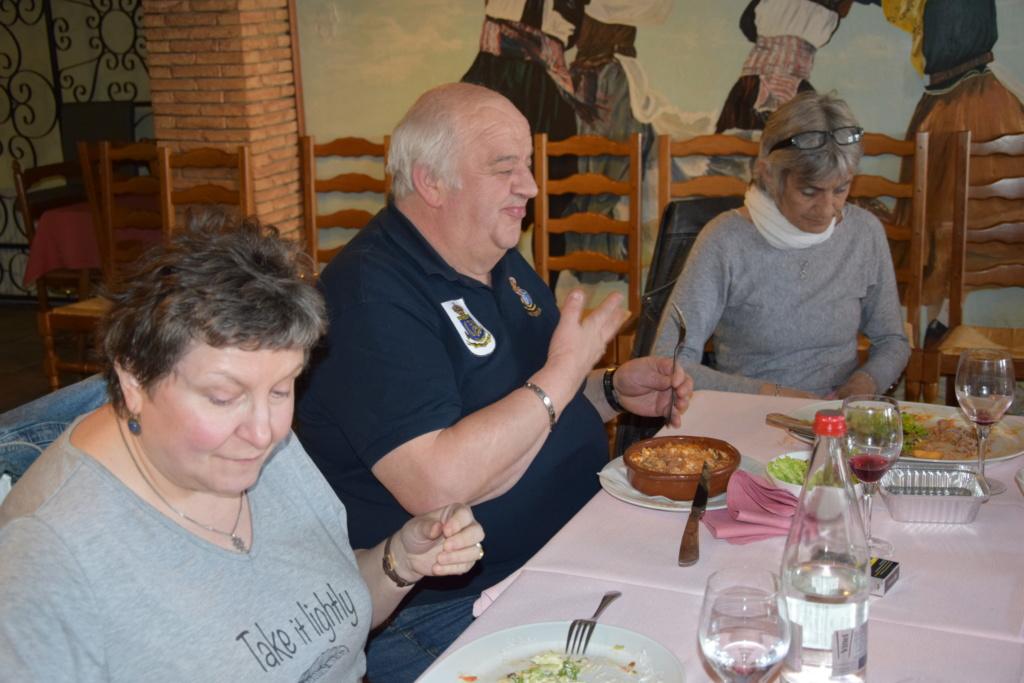 Réunion à Quaregnon le samedi 30 mars avec Jean Luc V :-)   - Page 2 Dsc_0197