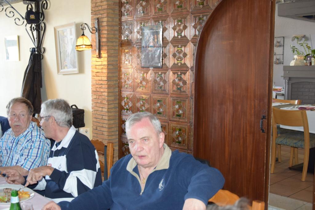 Réunion à Quaregnon le samedi 30 mars avec Jean Luc V :-)   - Page 2 Dsc_0199