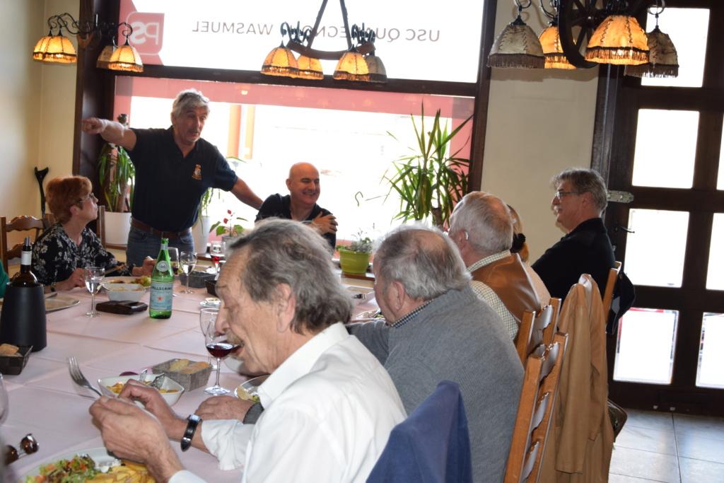 Réunion à Quaregnon le samedi 30 mars avec Jean Luc V :-)   - Page 2 Dsc_0200