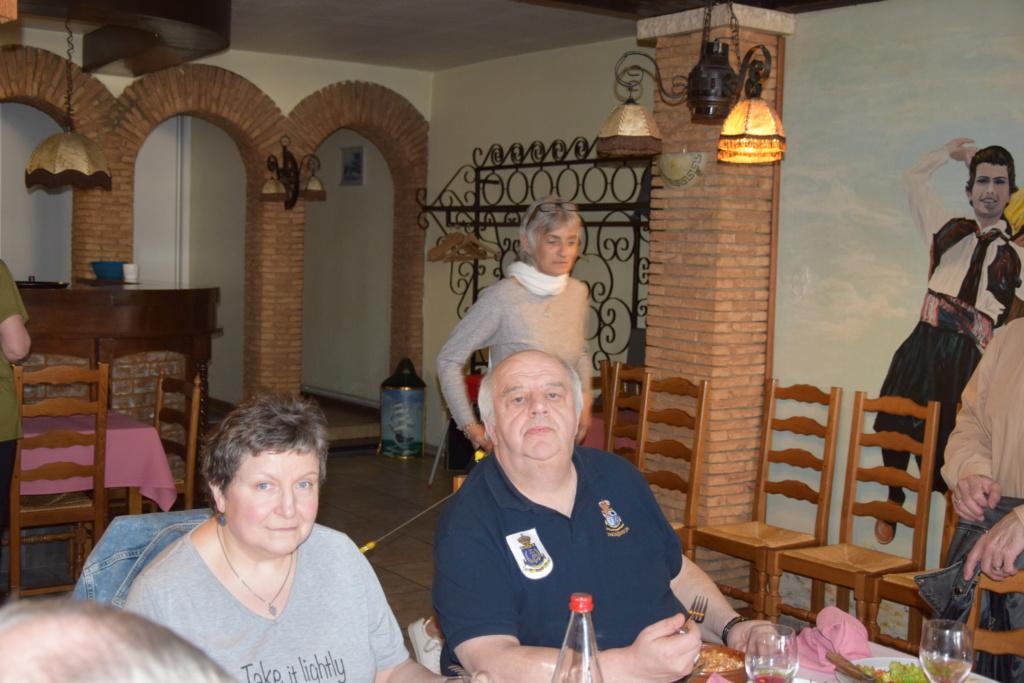 Réunion à Quaregnon le samedi 30 mars avec Jean Luc V :-)   - Page 2 Dsc_0201