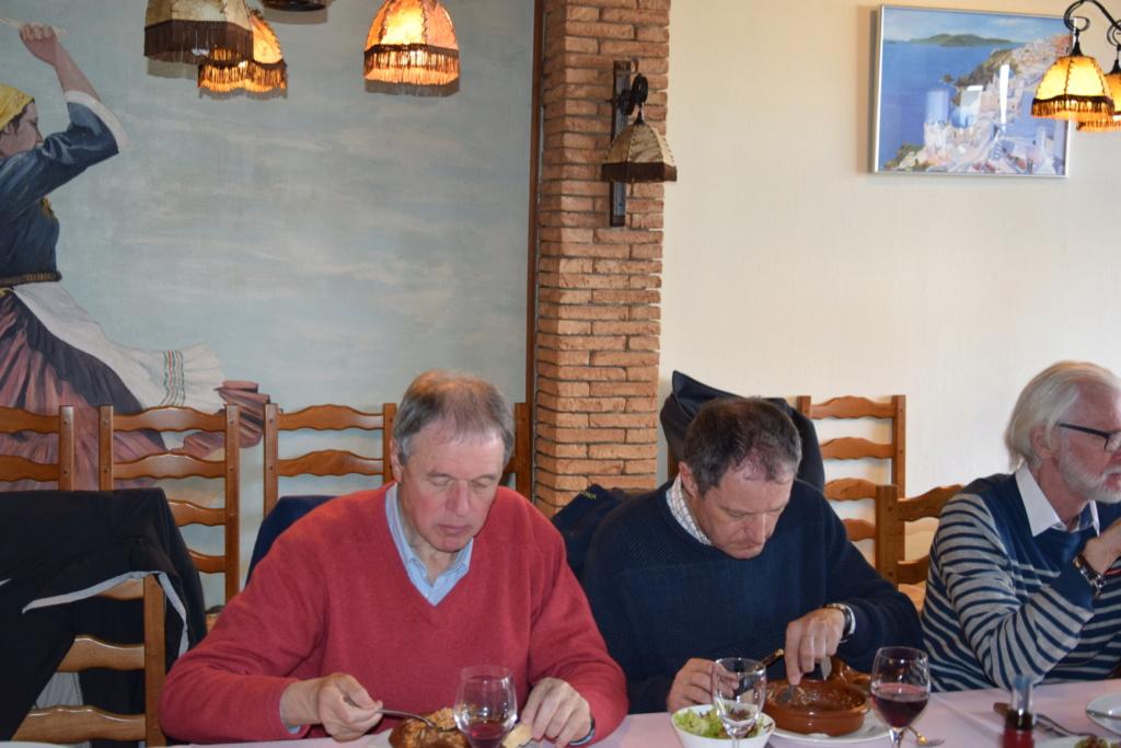 Réunion à Quaregnon le samedi 30 mars avec Jean Luc V :-)   - Page 2 Dsc_0202