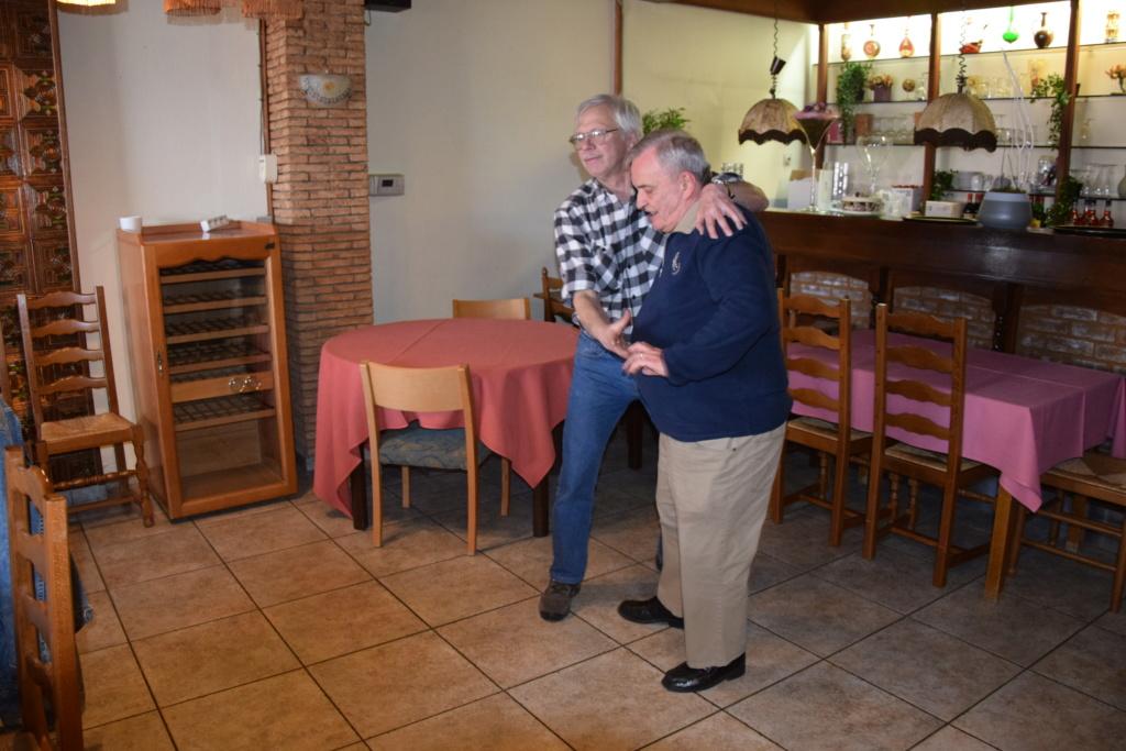 Réunion à Quaregnon le samedi 30 mars avec Jean Luc V :-)   - Page 2 Dsc_0206