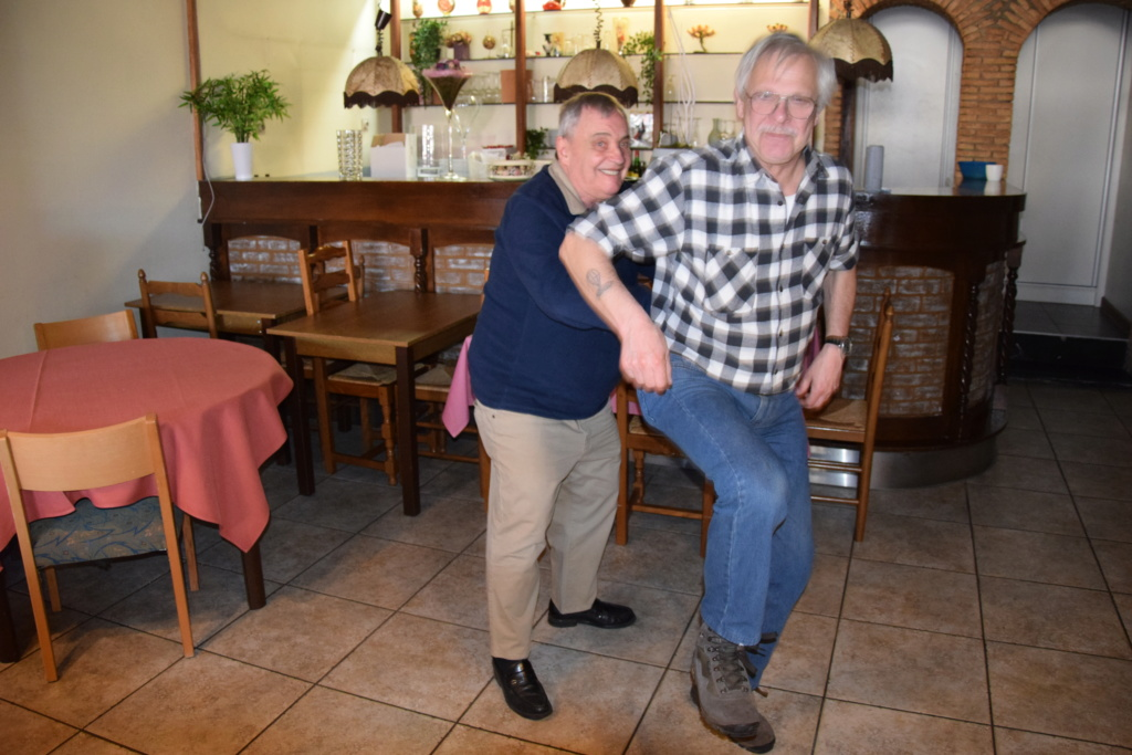 Réunion à Quaregnon le samedi 30 mars avec Jean Luc V :-)   - Page 2 Dsc_0207