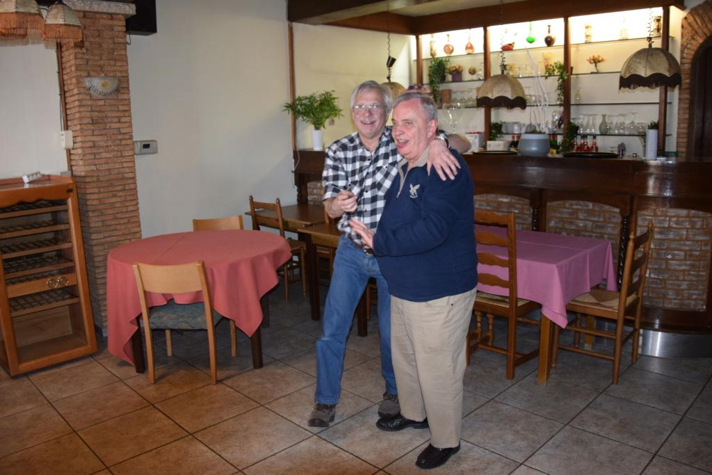 Réunion à Quaregnon le samedi 30 mars avec Jean Luc V :-)   - Page 2 Dsc_0208