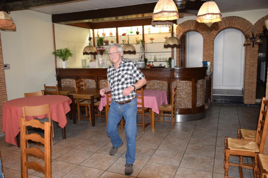 Réunion à Quaregnon le samedi 30 mars avec Jean Luc V :-)   - Page 2 Dsc_0209