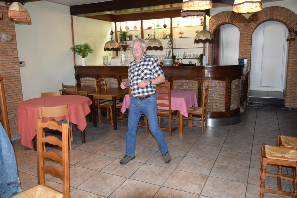 Réunion à Quaregnon le samedi 30 mars avec Jean Luc V :-)   - Page 2 Dsc_0211