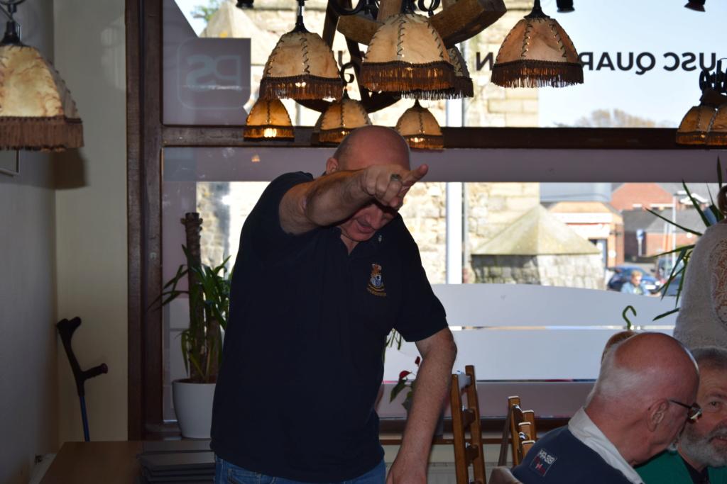 Réunion à Quaregnon le samedi 30 mars avec Jean Luc V :-)   - Page 2 Dsc_0212