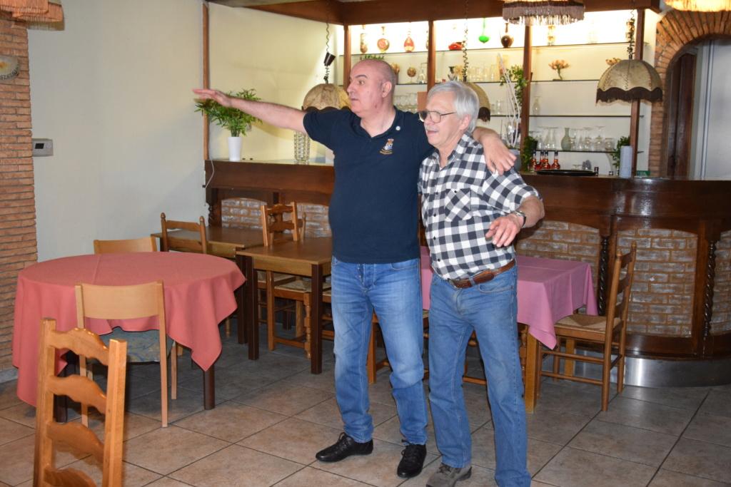 Réunion à Quaregnon le samedi 30 mars avec Jean Luc V :-)   - Page 2 Dsc_0214