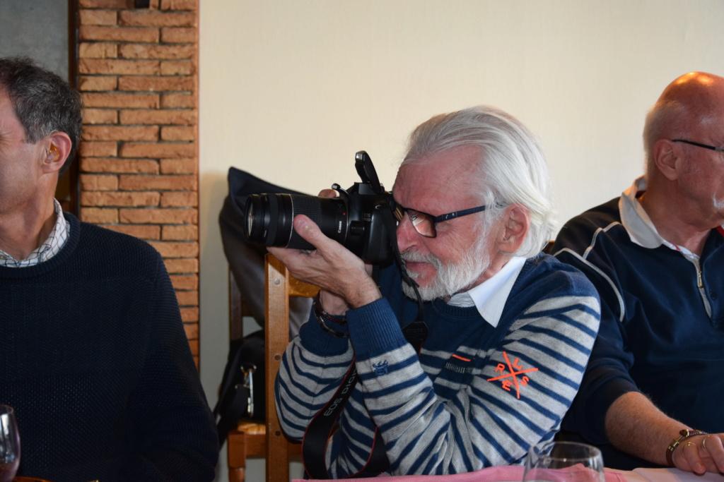Réunion à Quaregnon le samedi 30 mars avec Jean Luc V :-)   - Page 2 Dsc_0215
