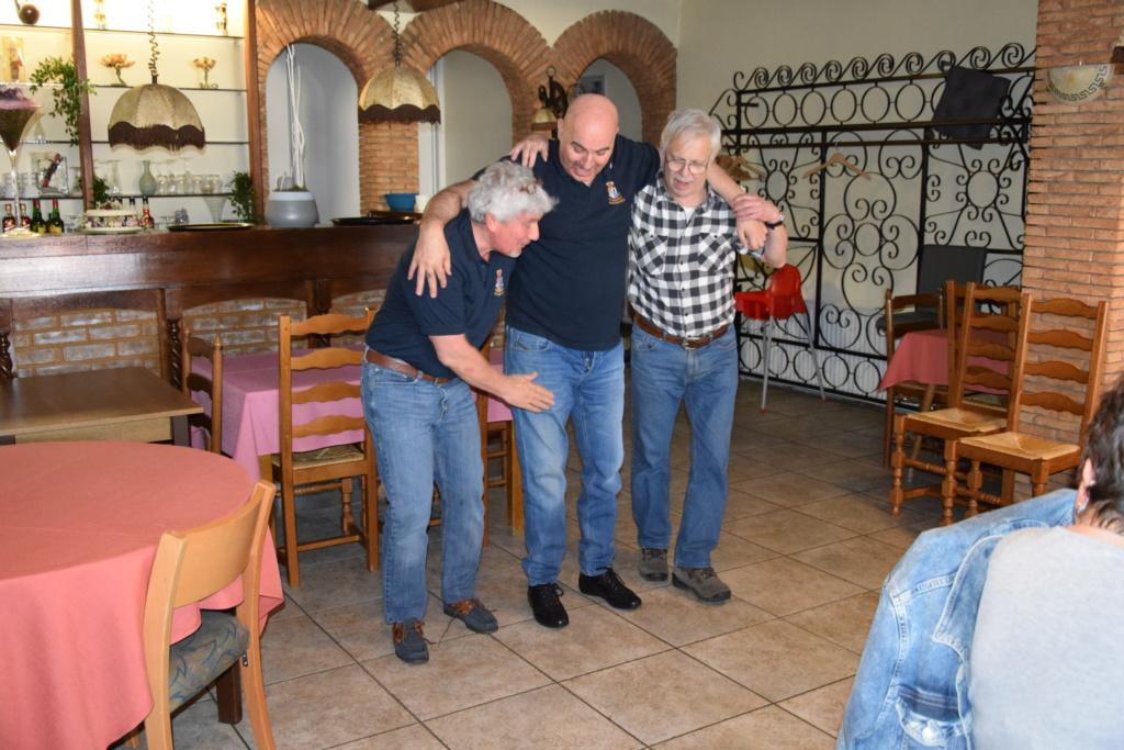 Réunion à Quaregnon le samedi 30 mars avec Jean Luc V :-)   - Page 2 Dsc_0216