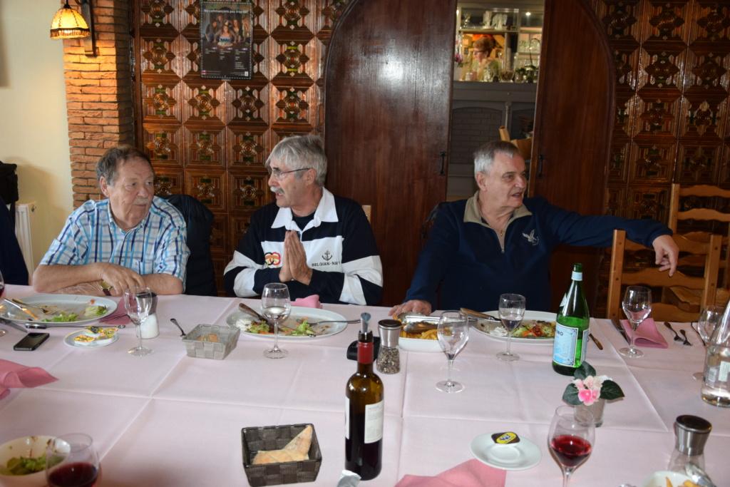 Réunion à Quaregnon le samedi 30 mars avec Jean Luc V :-)   - Page 2 Dsc_0218