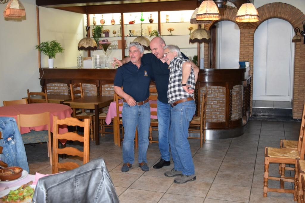Réunion à Quaregnon le samedi 30 mars avec Jean Luc V :-)   - Page 2 Dsc_0219