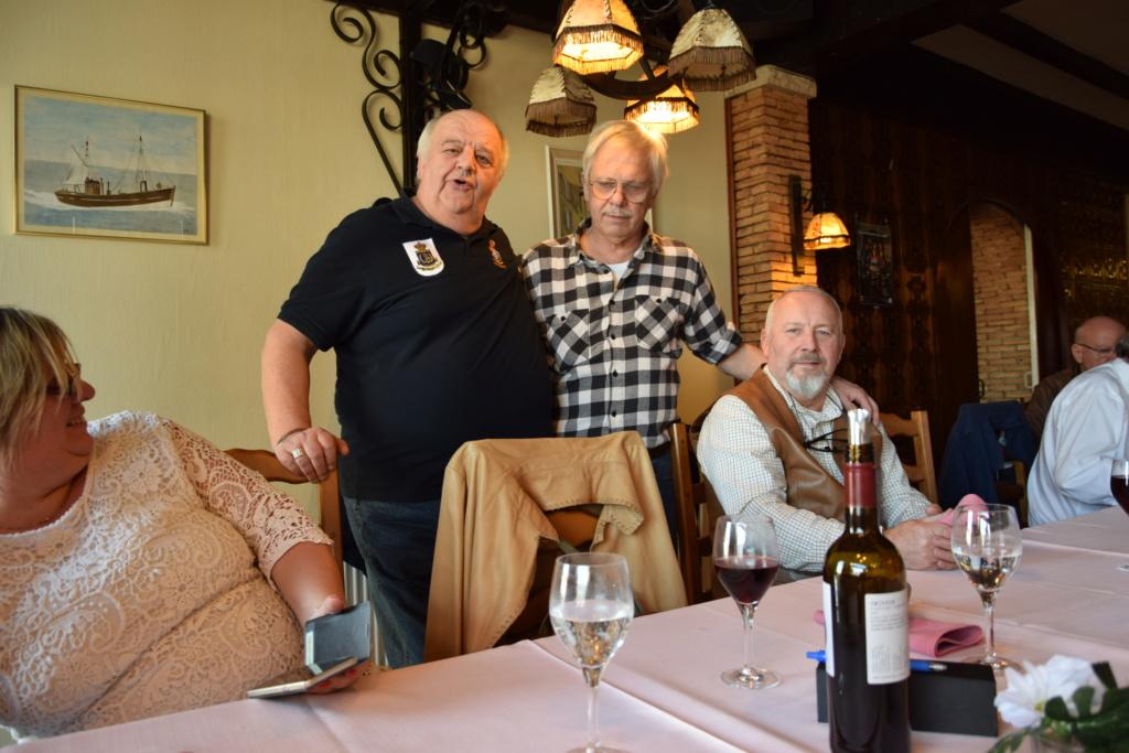 Réunion à Quaregnon le samedi 30 mars avec Jean Luc V :-)   - Page 3 Dsc_0222