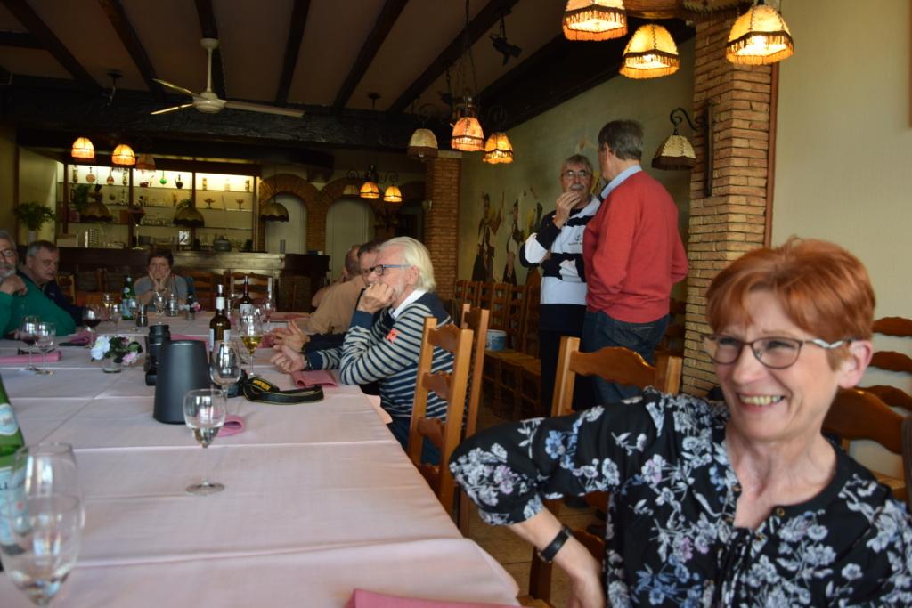 Réunion à Quaregnon le samedi 30 mars avec Jean Luc V :-)   - Page 3 Dsc_0229