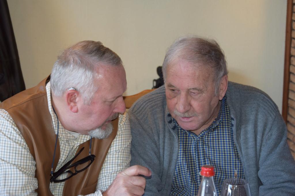 Réunion à Quaregnon le samedi 30 mars avec Jean Luc V :-)   - Page 3 Dsc_0234