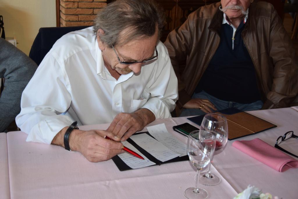Réunion à Quaregnon le samedi 30 mars avec Jean Luc V :-)   - Page 3 Dsc_0236