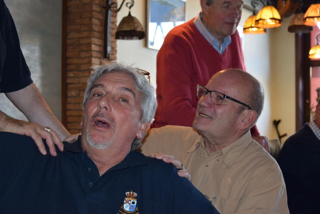 Réunion à Quaregnon le samedi 30 mars avec Jean Luc V :-)   - Page 3 Dsc_0237