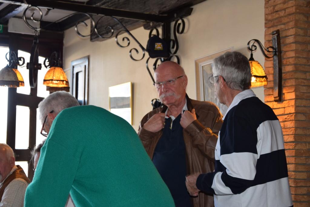 Réunion à Quaregnon le samedi 30 mars avec Jean Luc V :-)   - Page 3 Dsc_0246