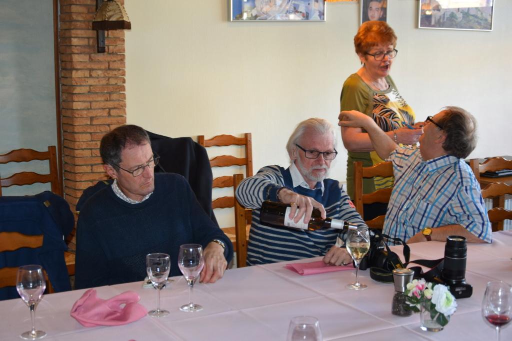 Réunion à Quaregnon le samedi 30 mars avec Jean Luc V :-)   - Page 3 Dsc_0249
