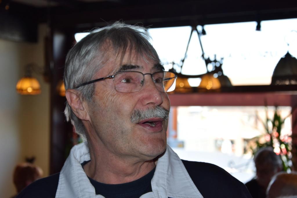 Réunion à Quaregnon le samedi 30 mars avec Jean Luc V :-)   - Page 3 Dsc_0251