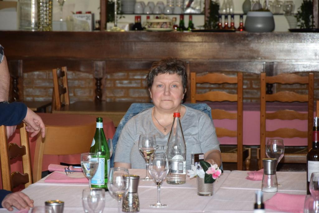 Réunion à Quaregnon le samedi 30 mars avec Jean Luc V :-)   - Page 3 Dsc_0255