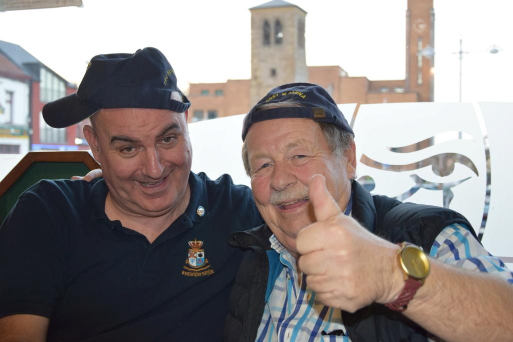 Réunion à Quaregnon le samedi 30 mars avec Jean Luc V :-)   - Page 4 Dsc_0271