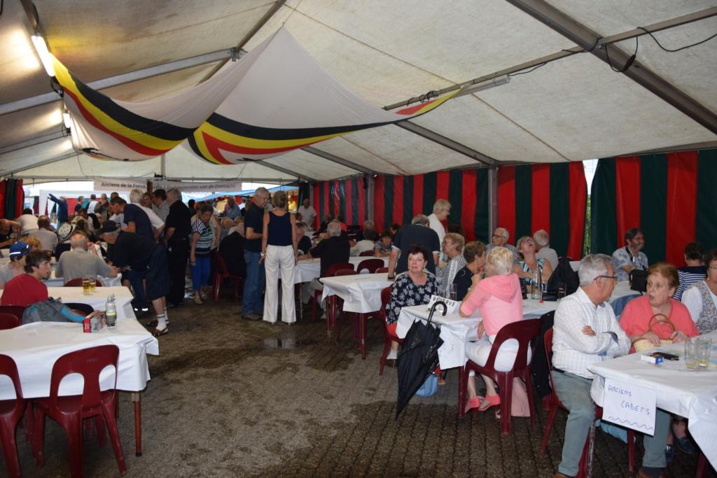 BBQ des Anciens à Bruxelles le 27-07-2019 Dsc_0301