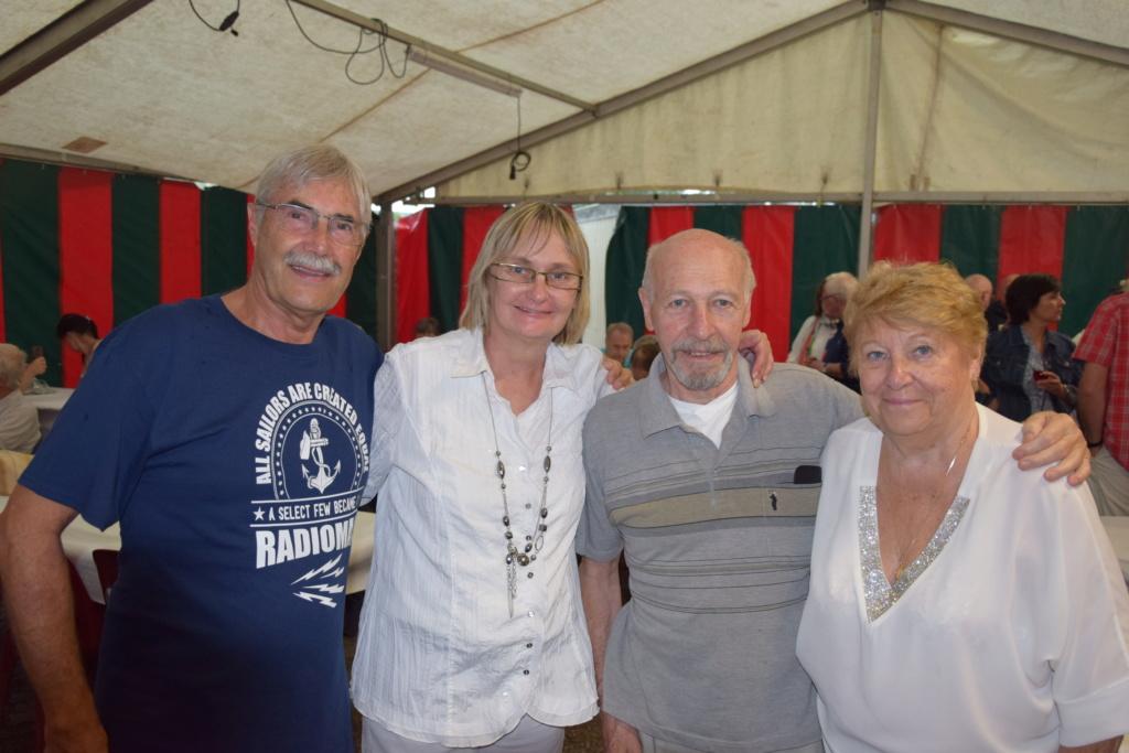 BBQ des Anciens à Bruxelles le 27-07-2019 Dsc_0306