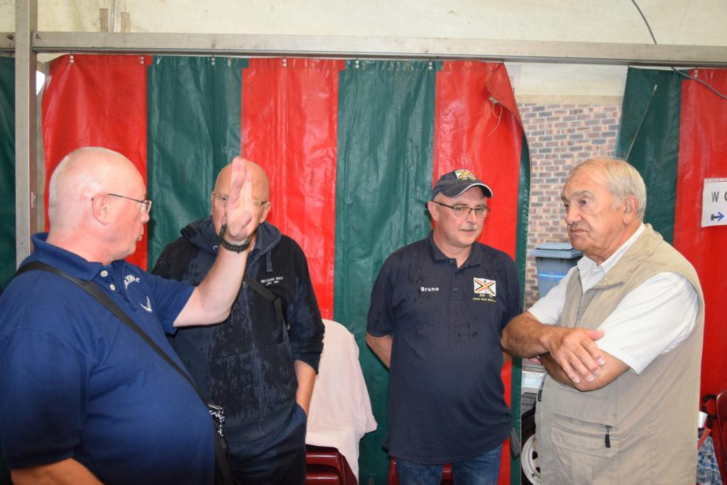 BBQ des Anciens à Bruxelles le 27-07-2019 Dsc_0307
