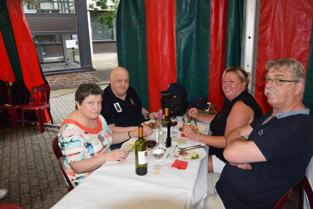 BBQ des Anciens à Bruxelles le 27-07-2019 Dsc_0313