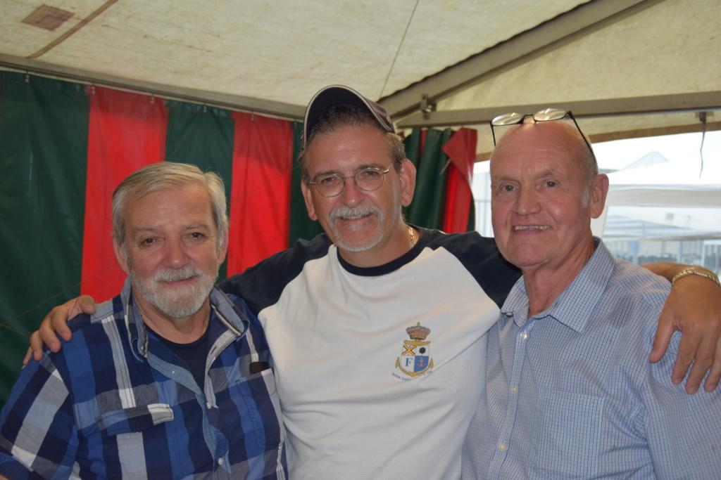 BBQ des Anciens à Bruxelles le 27-07-2019 Dsc_0324